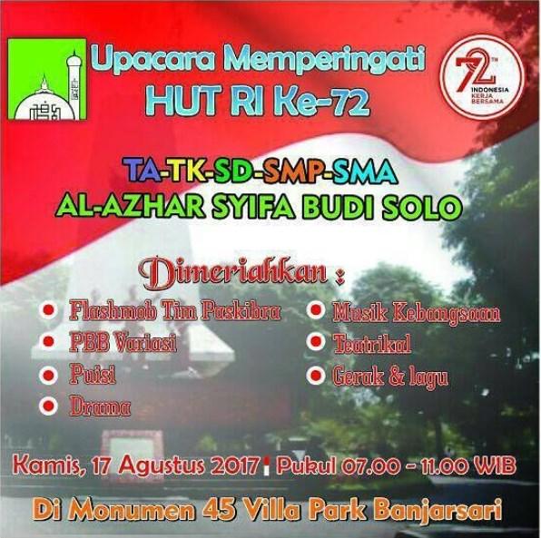 hutri72