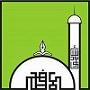 SMA Al-Azhar Syifa Budi Solo
