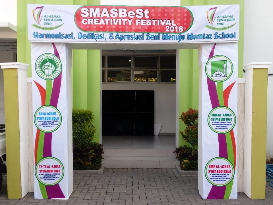 smasbest-creativity-festival