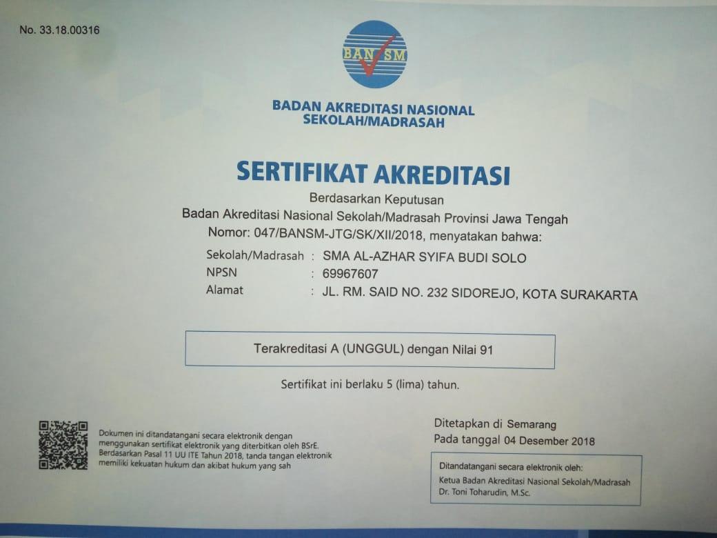 akreditasi-SMA-ASBS