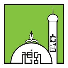 SMA Al Azhar Syifa Budi Solo